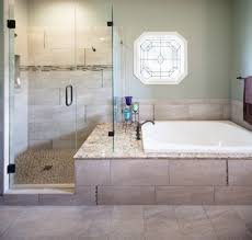 Bathroom Remodel Contractors Austin Best Bathroom Decoration