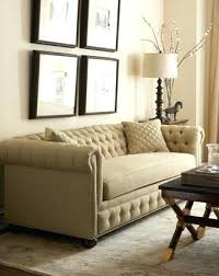 Small Picture Best Sofa Beds For Small Spaces Uk Best Sofa Beds For Small Spaces