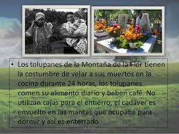 Resultado de imagem para IMAGENS DE COMIDAS DE HONDURAS
