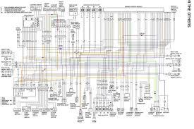 suzuki gsx r 600 wire diagram facbooik com 2007 Gsxr 600 Wiring Harness 2003 gsxr 600 tail light wiring diagram wiring diagram 2007 gsxr 600 wiring harness