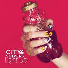 Выбор buro Казахстанские инди музыканты city shivers buro  Новое имя в музыке Казахстанская инди группа city shivers