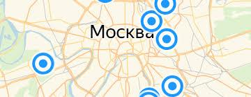 «<b>Steba</b> FG 70» — Бытовая техника — купить на Яндекс.Маркете
