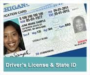 Lawton License Lawton Ok Drivers Dps 2019-02-08 Oklahoma Locations -