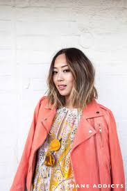 Hair Style For Asians best 25 asian ombre hair ideas balayage asian hair 2383 by wearticles.com