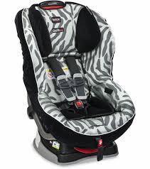 britax boulevard g4 1 convertible car seat zebra 70 jpg