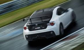 2018 toyota 86 special edition. exellent edition with 2018 toyota 86 special edition