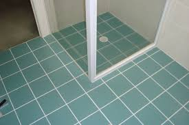 Sealing Bathroom Tile Grout Colour Sealing Tile And Grout Cleaning Grout Repairs