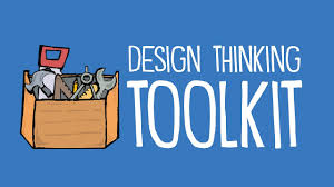 Stanford Design Thinking Toolkit Get Your Free Design Thinking Toolkit