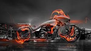 Bike 3d Wallpaper Download#bike ...