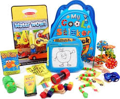 best 2 year old boy presents top gifts present ideas australia the bag travel toys for Year Old Presents Boy Christmas Gifts 2017 Best Toy For 3 Boys Top