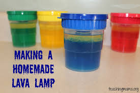 how to make a homemade lava lamp best making a homemade lava lamp teaching mama