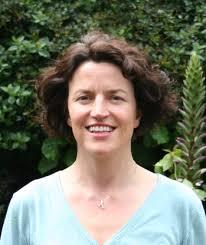 Marie LOUIS, une candidate à l'UMP - MontageML