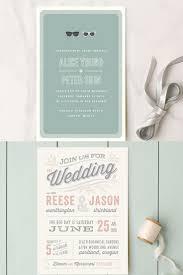 Wedding Invite Funny Vertabox Com
