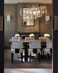 contemporary dining rooms interior design ideas to change your home hope you actually love the picture