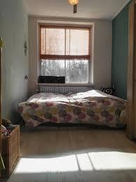 cool zoomed forest floor bedding decoration ideas interior amazing ideas under room design ideas