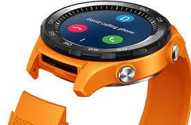 huawei watch 2 australia. 4g connectivity huawei watch 2 australia e