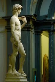 the meaning of michelangelo s david 8 2004 marked the 500th anniversary of michelangelo s david one of art history s greatest masterpieces crowds of ors have been drawn to