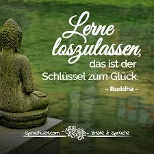 Sprüche Buddha Glück Poolvogel