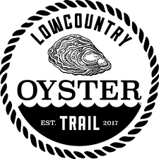 The Lowcountry Oyster Trail Comes To The Hilton Head Area
