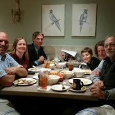 deen stores restaurants kitchen island: photo of paula deens family kitchen pigeon forge tn united states