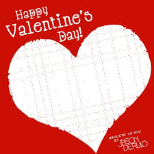 day card maker resumessmberpro co with regard to create your own printable valentines day cards