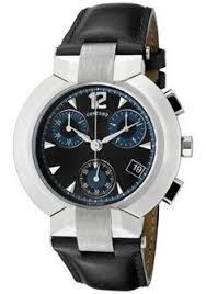 concord veneto mini ladies watch 8409 00 concord luxury concord watch women s la scala