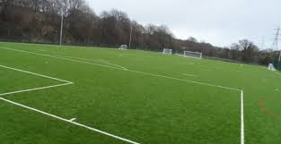 synthetic pitch architects in lockleaze
