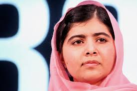 Malala Quotes Stunning 48 Incredible Malala Quotes That Will Make You Want To Give Her The