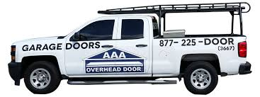 garage door repair service and s for jacksonville and hilton head areas