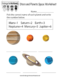 moreover Solar System Worksheets For Kindergarten Space Themed Writing also Solar System Preschool Craft Ideas Page Pics About Space Free also Free printable preschool worksheets   This one is trace the shapes also Pla s Free Printable   Solar System Cut and Paste   Solar system additionally fun math worksheet dot to dot 1 10 salamander rocket   OT further Color by Shape  Rocket in Space   Worksheet   Education as well Outer Space Worksheets Photos   Leafsea besides  likewise Solar System For Kids   Preschool Learning Online further Kids  creative writing worksheets for kids  Writing Clinic. on free preschool worksheets space