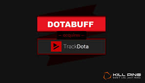 trackdota is now a part of dotabuff kill ping