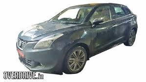 new car launches by maruti in 2013Upcoming New Maruti Cars in India in 2017 2018  11 New Cars