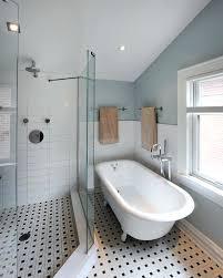 vintage style bathtubs retro style bathtubs benjamin moore ice cap bathroom bathroom traditional with vintage style traditional bathtubs new vintage style