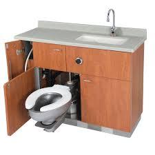 bradley bathroom. Stainless Steel Toilet / For Public Sanitary Facilities - LC750 Bradley Bathroom S