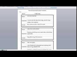 shopping essay in english high school