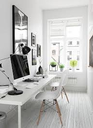 best small office design. Best 25 Small Office Design Ideas On Pinterest W