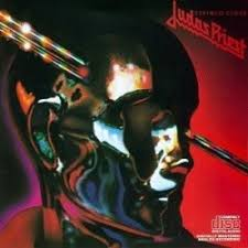 <b>Stained</b> Class - <b>Judas Priest</b> | Songs, Reviews, Credits | AllMusic