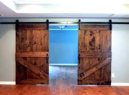 interior bedroom doors with glass exterior barn door hardware medium size of sliding exterior sliding doors