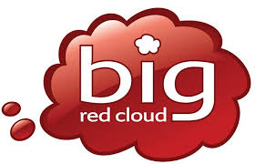 cloud accounting software for small businesses big red cloud
