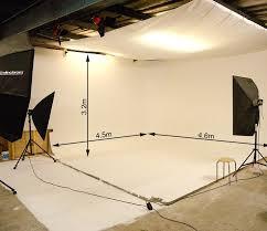 professional photography studio hire miltonkeynesstudio com photography studio setupphotography lightingphotography