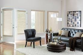 Blinds Accordian Blinds Accordion Window Blinds Cellular Shades Window Blind Reviews