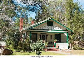 Episode 15 Cracker House A History Of Central Florida Series Florida Cracker Houses