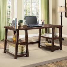 pottery barn office furniture. concept design for pottery barn office furniture 18 used wayfair white desk