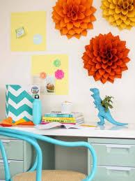 desain minimalis renovasirumahnet kumpulan dekorasi dinding kamar