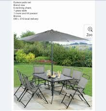 dune outdoor furniture.  Furniture Dune Outdoor Furniture Crate And Barrel Dune Outdoor Furniture Reviews  Awesome 8 Piece Patio Set With