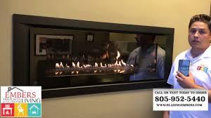 astria superior rhapsody gas fireplace review
