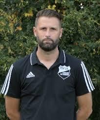 Steve Piper - TSV Groß Schneen - Spielerprofil, Statistik, News ...