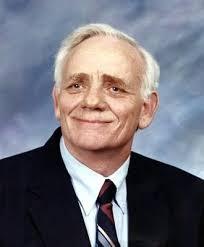 Wayne Nix Obituary (1939 - 2016) - Travelers Rest, SC - The ...