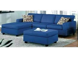 blue sectional couch navy blue sectional with white piping navy blue blue leather sectional royal blue