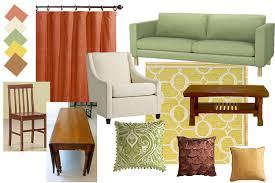 Sage Green Living Room Living Room With Sage Green Sofa Nomadiceuphoriacom